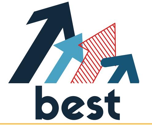 Centrum Edukacyjne BEST Rybnik